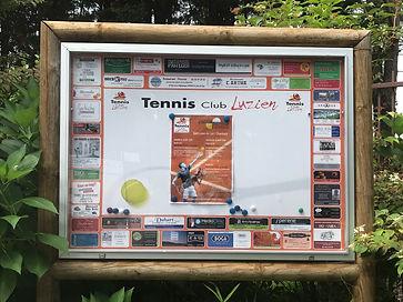 «-trophée-Philippe-Chatrier-tennis-au-te