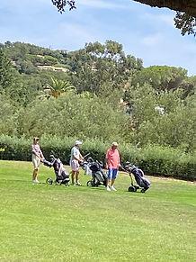 golf Beauvallon 4.jpg