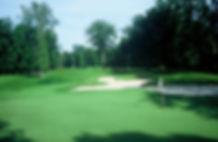 golf isle Adam.jpg