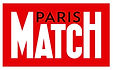 logo-paris-match_edited.jpg