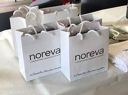 Coffret sponsor Noreva.jpg