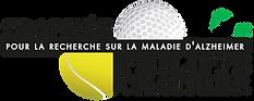 logo TPC avec 20 ans vert.png
