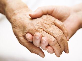 PhotoCP-web-Dorothée-Alzheimer.jpg