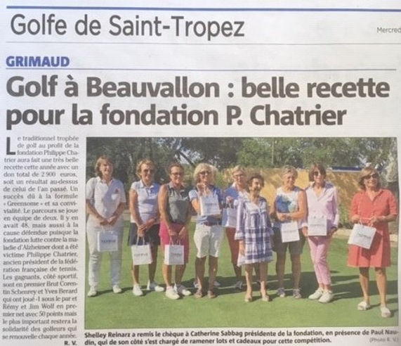 article Beauvallon.jpg