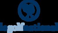 le-golf-national-logo.png