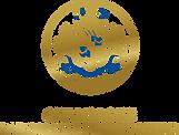 logo Baron de Rotschild BDR_logo_Or-2020-HD.png