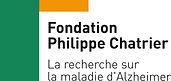 Logo FONDATION CHATRIER - new 2019.jpg