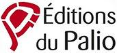 Logo Editions du Palio.jpg
