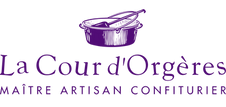 logo COUR D'ORGERES.png