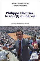 livre Philippe-Chatrier.jpg