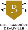 logo DEAUVILLE.png