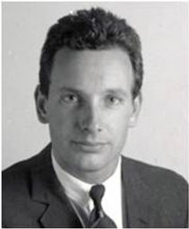 Jean-Philippe CHATRIER 2.jpg