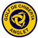logo CHIBERTA.png