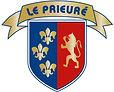 logo PRIEURE 2.jpg