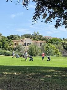 golf Beauvallon 7.jpg