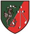 logo DINARD 2.jpg