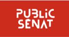 logo_PUBLIC_SÉNAT.png