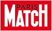 Paris_Match_1981_logo_svg.png
