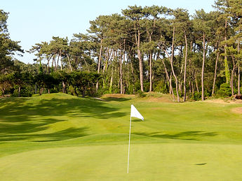 golf de Chiberta (web).jpg