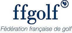 Logo ffgolf.jpg