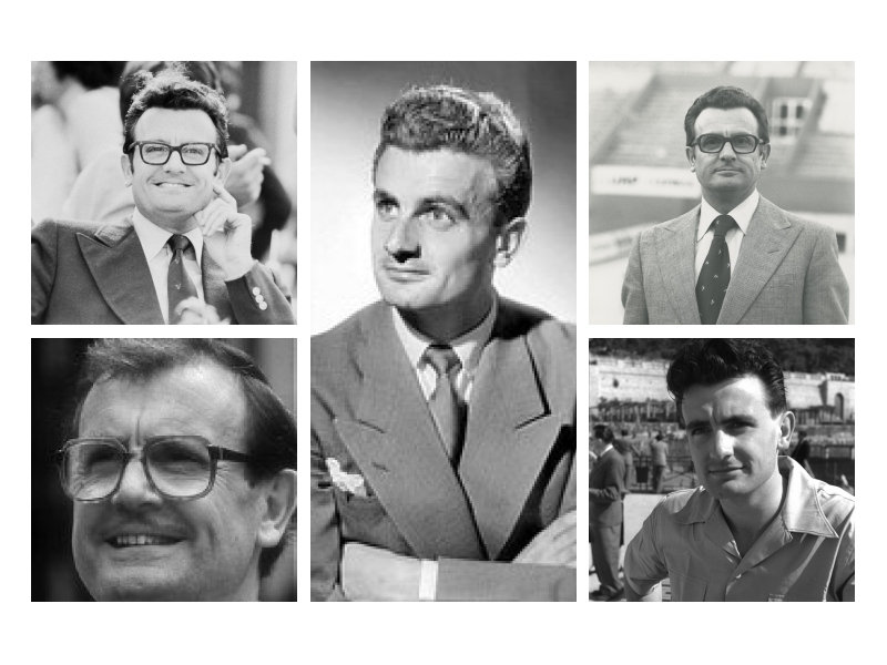 collage Philippe Chatrier.jpg
