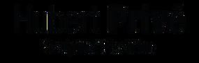 logo HUBERT PRIVÉ.png