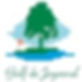 logo JOYENVAL.png