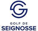 logo SEIGNOSSE.jpg