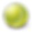tennis transparent.png