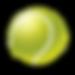 tennis transparent.png