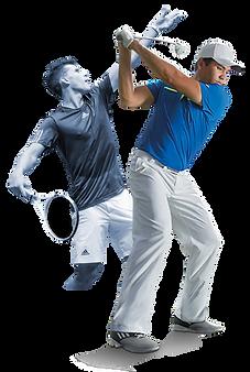 tennis et golf.png