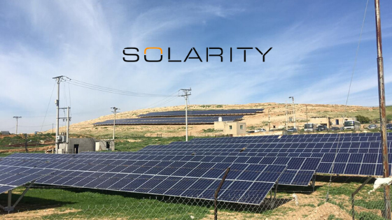 Top Trends for the PV industry in 2020 from Solarity