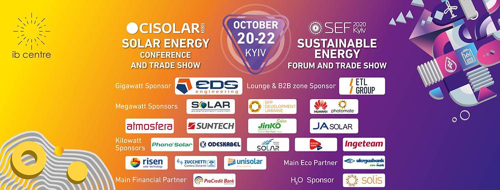 https://2020.cis-solar.com/