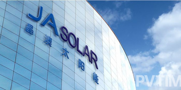 Competition Among Large Size Products: Why Modules with 158.75 Wafers More Popular