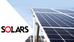 Кілька вагомих причин перейти на сонячну енергію від SOLARS Ukraine