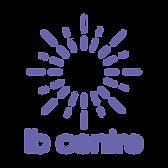 IB centre_lilac-01 (1).png