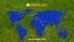 Cisolar 2021: Україна увійшла до ТОП-5 європейських країн за темпами розвитку сонячної енергетики