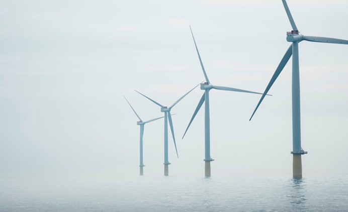 Poland updates draft offshore wind act growing capacity