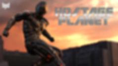 hostage_planet.jpg