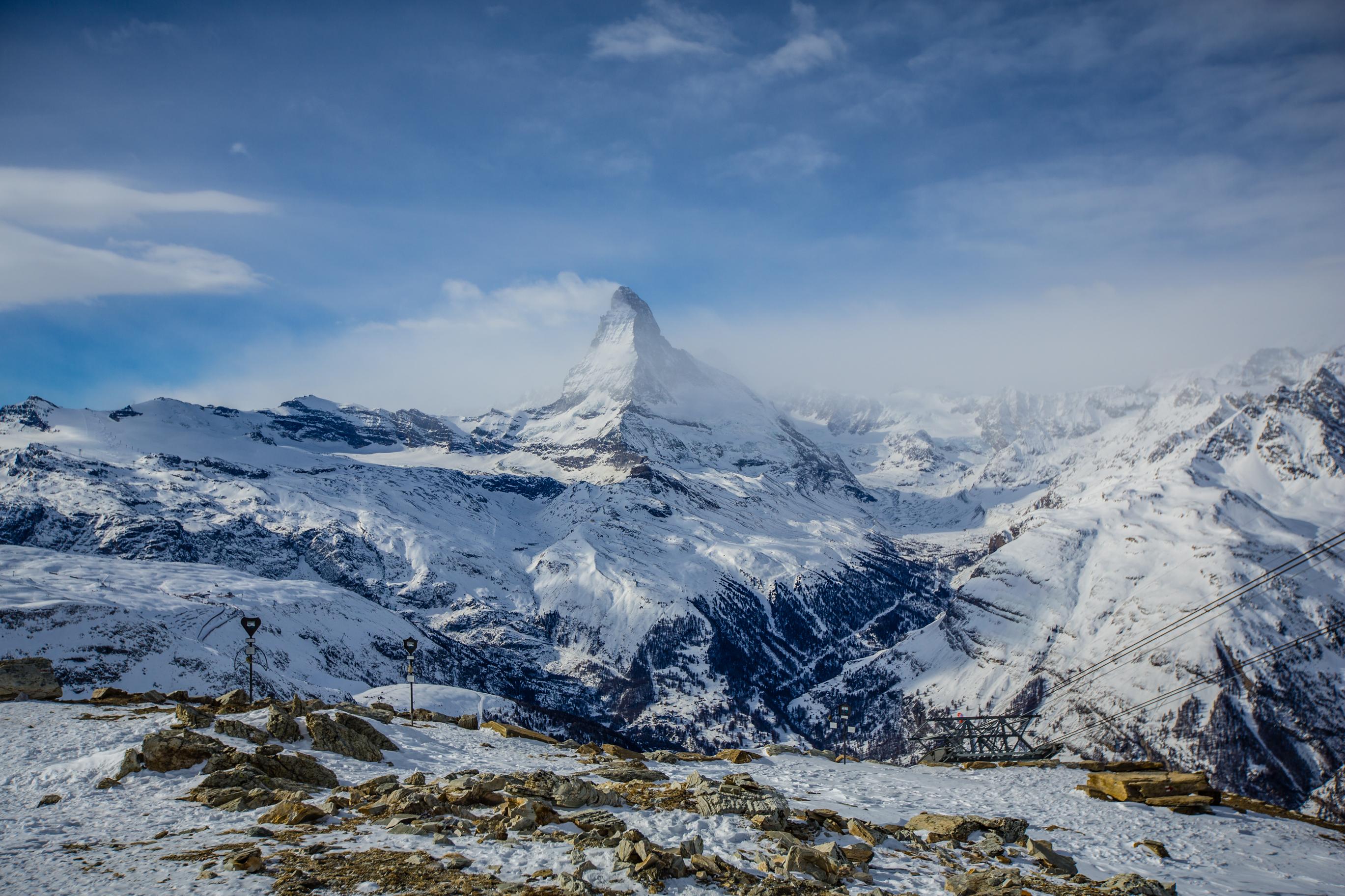2016_zermatt-5127
