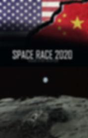 space_race_2020_poster_01b.jpg