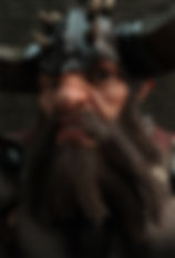 dwarf_cropped.jpg