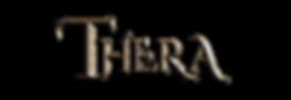 thera_logo_shad.png