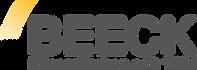 Logo_Beeck_2018-11_10cm_RGB.png