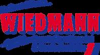 Logo_Wiedmann_rgb_transparent.png