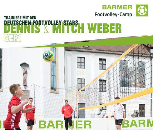 Grafik BARMER Trainings-Camp57_edited.jpg