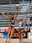 beach-volleyball-2656703.jpg
