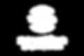Logo_Sevotion_RGB_3.png