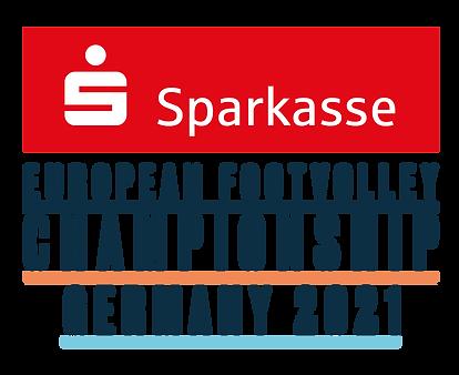 Event-Logo Sparkassen Footvolley EM-01.png