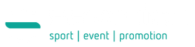 Logo_Sevotion_RGB-4c neg.png